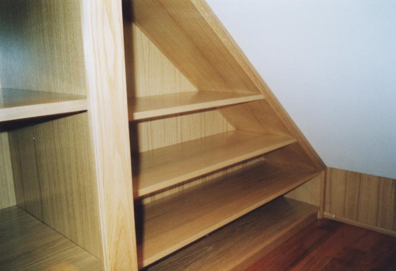 Peque os arreglos de carpinter a madrid muebles a medida for Muebles a medida madrid