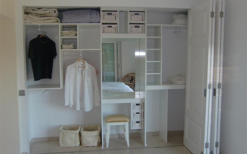 Muebles a medida baratos madrid muebles de cocina a - Muebles a medida en madrid ...