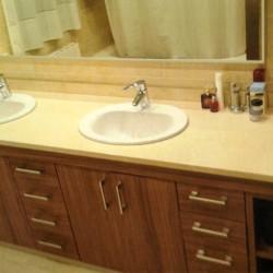 Restauracion-de-muebles de baño -en-Madrid- -JL-carpinteros.-Reparacion-de-muebles de baño -en-Madrid