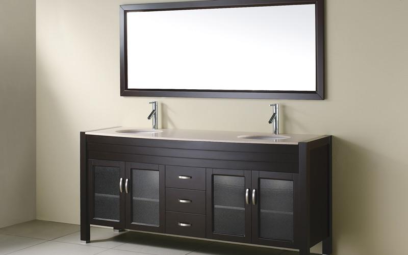 Muebles de ba o a medida baratos en madrid reparaciones for Medidas para muebles