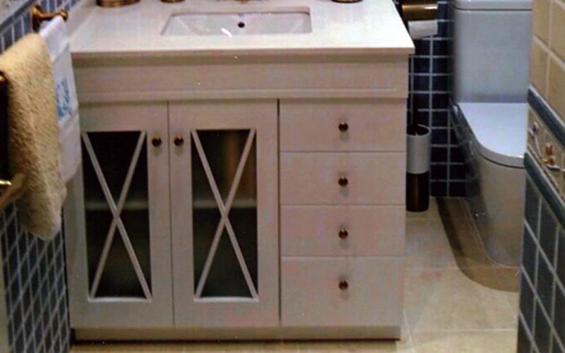 Muebles de ba o a medida baratos en madrid reparaciones for Muebles economicos madrid