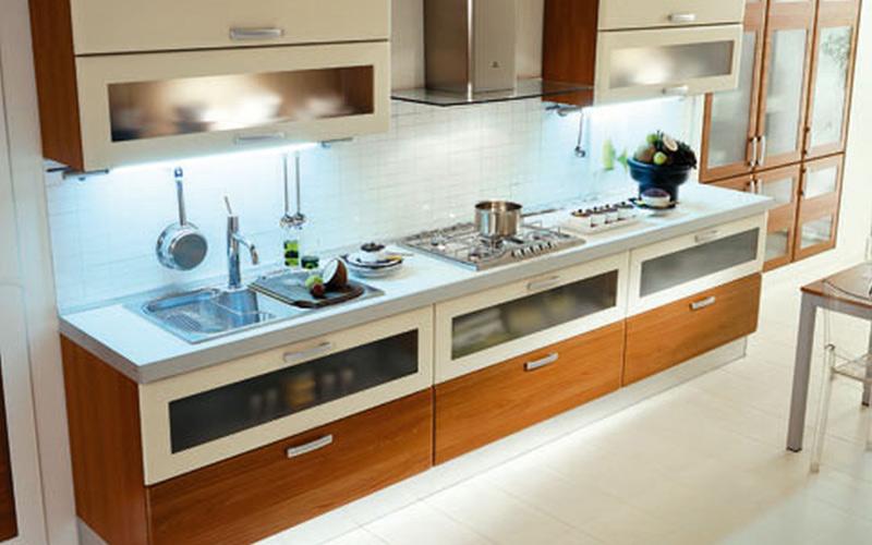 Muebles de cocina a medida baratos en madrid y reparaciones - Mueble a medida ...