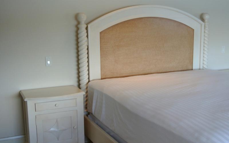 muebles medida madrid carpinteros baratos Madrid 06