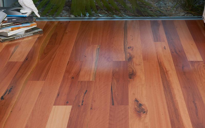 instalacion Tarima flotante barata madrid carpinteros baratos Madrid 07
