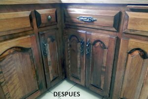 reparaciones-MUEBLES-DE-COCINA-madrid
